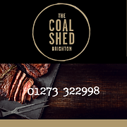 canva - coal shed brighton.png
