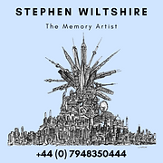 stephen wiltshire the memory artist - ca