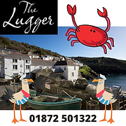 canva - lugger hotel.png
