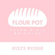 canva - flour pot brighton seven dials.p