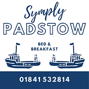 canva - symply padstow.png