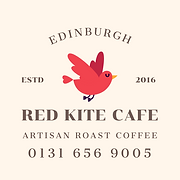canva - red kite cafe.png