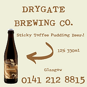 canva - drygate.png