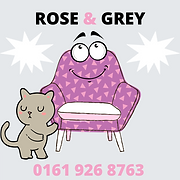 canva - rose and grey.png