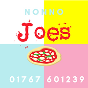 canva - nonno joes.png