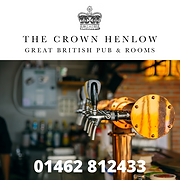 canva - crown henlow.png