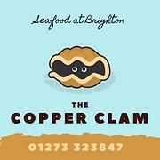 canva - copper clam.png