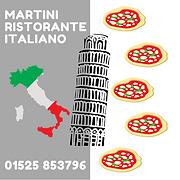 canva - martini ristorante italiao.png