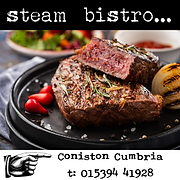 canva - steam bistro.png