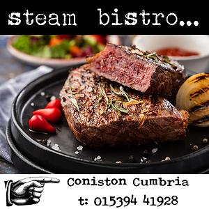 canva - steam bistro.png