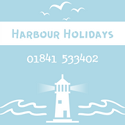 canva - harbour holidays.png