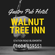 canva - walnut tree inn.png
