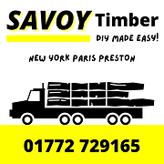 canva - savoy timber.png