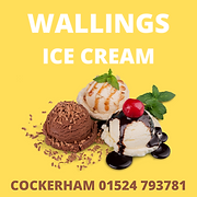 canva - wallings ice cream.png