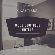 mode hotels - canva.png
