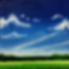small_land2.png