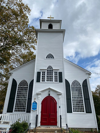 church painted with new shutters.jpg