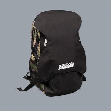 Camo backpack (1 of 7).jpg