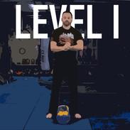 L1 Kettlebell Program