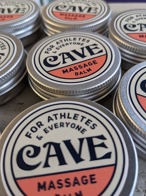 Cave Balm