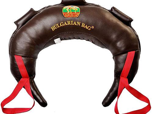 Suples Original Bulgarian Bag (Leather)