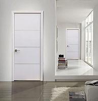 drzwi-wewnetrzne.jpg