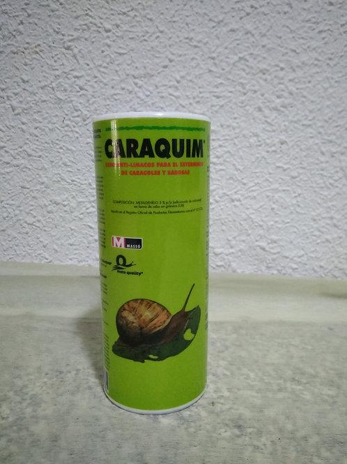 CARAQUIM 250GR