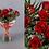 Thumbnail: BOUQUET DE ROSAS