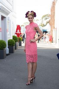 Photo credit: Vogue.com.au