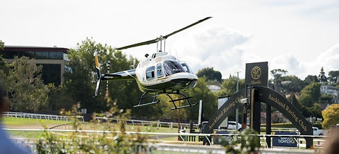 Win a helicopter ride to the races.jpg