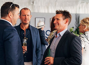 Champagne_Lawn_Marquee_–_Copyright_Ell