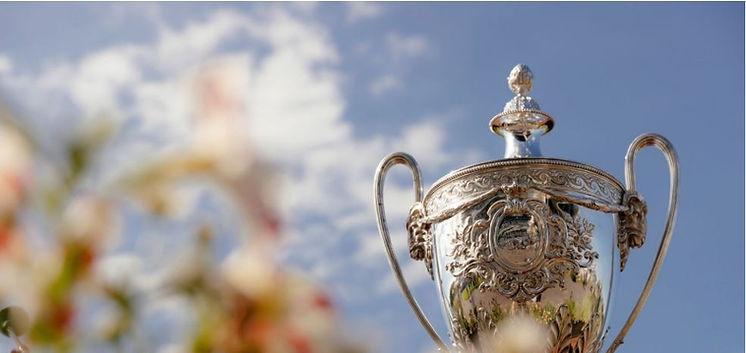 Auckland Cup Day 2022 Ellerslie.jpg