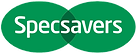 Specsavers-1_edited.png