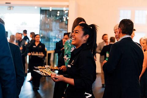 Auckland venue hire functions wedding ve