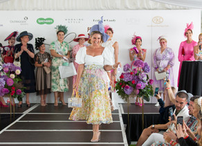Auckland Cup Week® fashion: Fashions in the field advice for first-timers