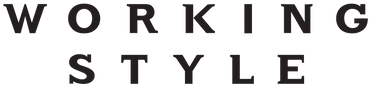 WS_Standard logo_black.png
