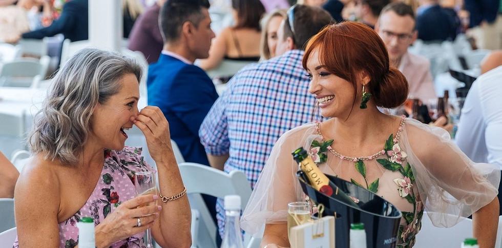 Wedding Venue Hire Auckland Ellerslie.jp