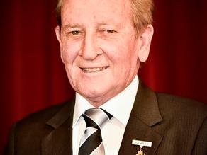 Vale Rex Jensen