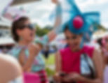 9 march 2019, major events, Auckland Cup Week, Auckland Cup Day, Ellerslie Races, whats on in auckland, ellerslie racecourse,