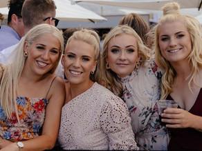 PHOTOS V1.0: New Zealand Bloodstock Karaka Million