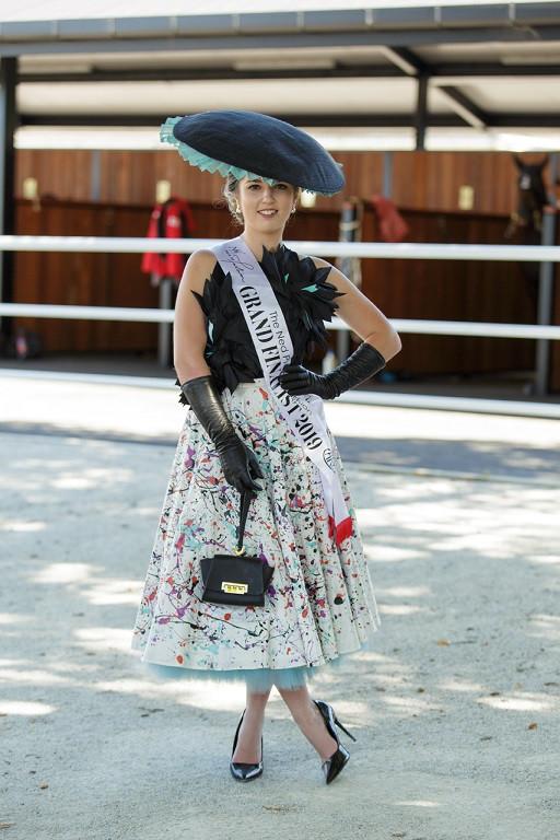 The Ned Prix de Fashion finalists (3).jp