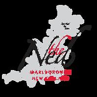 TN Full Logo.png