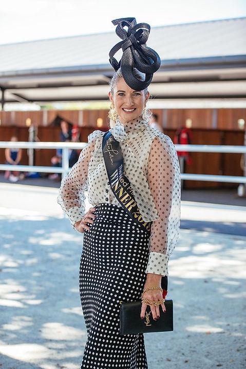 The Ned Prix de Fashion winner 2019.jpg