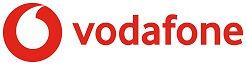Vodafone eDM size.JPG