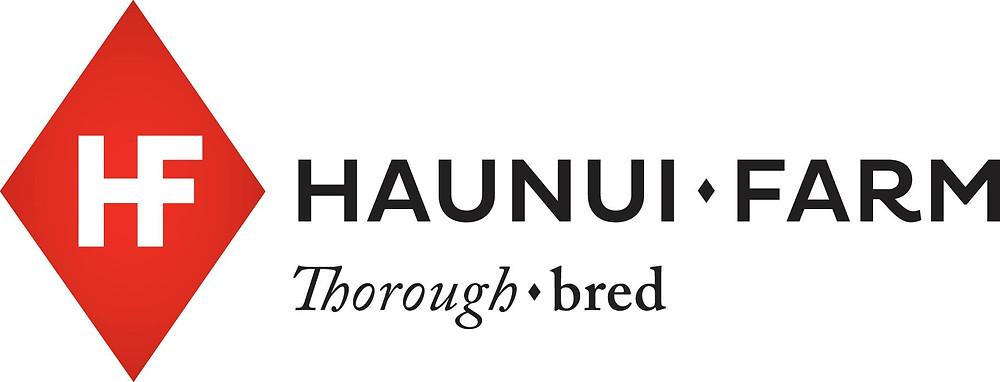 Visit Haunui Farm online