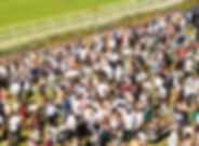 General admission Vodafone Derby Day Ell