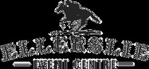 Ellerslie Event Centre Logo black PNG.pn