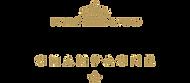 moet-chandon-logo.png