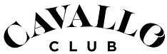Cavallo Club Karaka Million Ellerslie