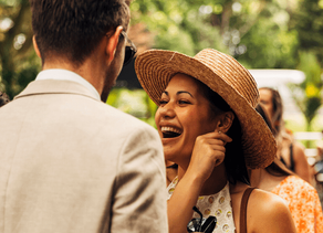 Members' Update: Information on how to RSVP to the Spring Raceday, Saturday 26 September 2020